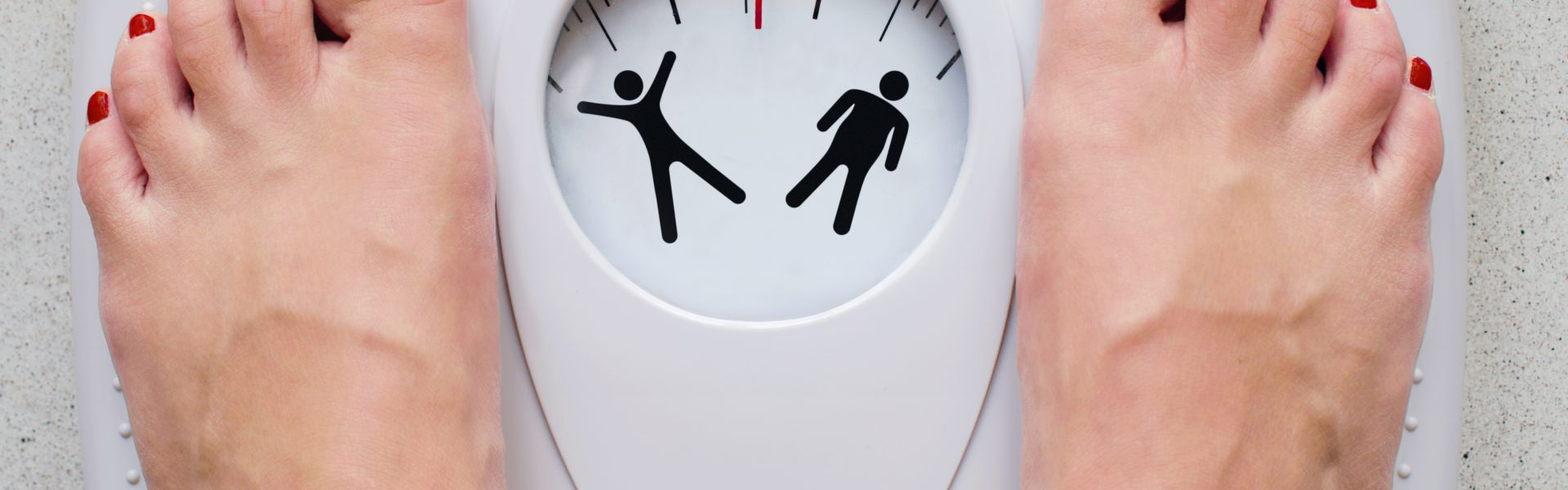 Elissa Medical Clinic - Weight Management